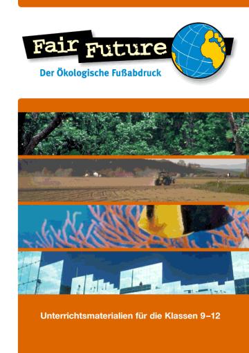 FFF_DeroekologischeFussabdruck-1