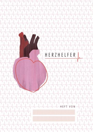 Herzhelfer